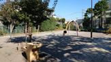 南久が原児童公園