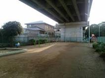 八木郷児童公園