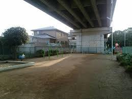 八木郷児童公園の画像1