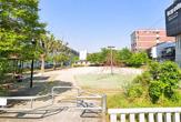 戒光寺公園