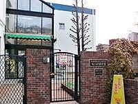 省我保育園の画像1