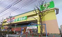 ヤマダ電機テックランド 町田本店