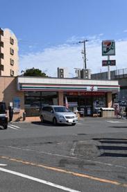 セブンイレブン 小倉木町店の画像1