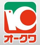 スーパーセンターオークワ 生駒上町店