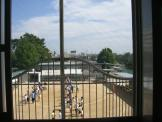 百舌鳥支援学校分校