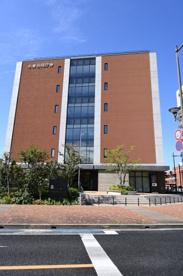 福岡法務局北九州支局の画像1