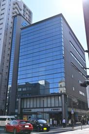 福岡銀行小倉支店の画像1