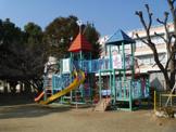 羽衣幼稚園