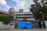 徳蔵寺保育園