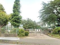 厚木市立緑ケ丘小学校