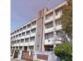 小津中学校