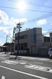 福岡銀行南小倉支店の画像1