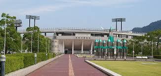 岐阜メモリアルレクセンターの画像1