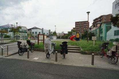 西新小岩公園の画像1