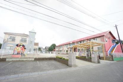 守谷幼稚園の画像1