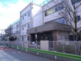 大田区立雪谷小学校