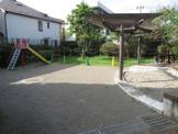 市ヶ谷方児童公園