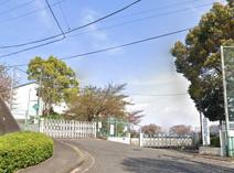 厚木市立飯山小学校
