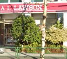 ナチュラルローソン 東陽七丁目店