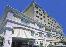 ホテルモナーク鳥取の画像1
