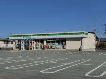 ファミリーマート野牛島店の画像1