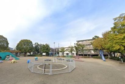 東園田公園の画像1