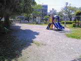 大森堀之内児童公園