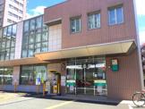 岩手銀行 材木町支店