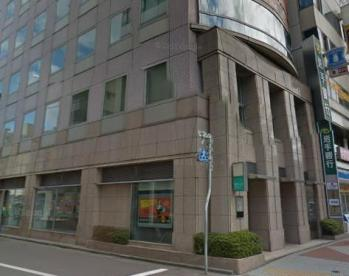 岩手銀行 盛岡駅前支店の画像1