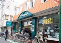 サカガミ野方店