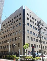 中央署の画像1
