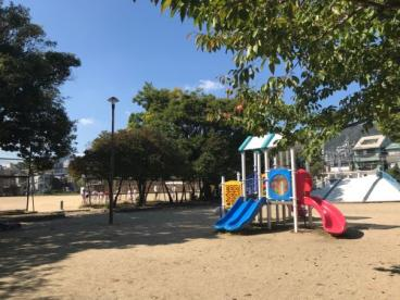 岩屋公園の画像1