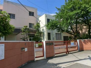 名古屋市立正保小学校の画像1