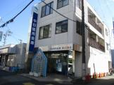 中日信用金庫須ヶ口支店