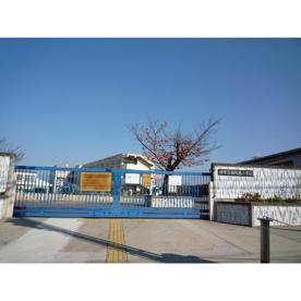 堺市立 西陶器小学校の画像1