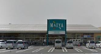 マイヤ 青山店の画像1