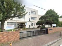 愛川町立中津小学校