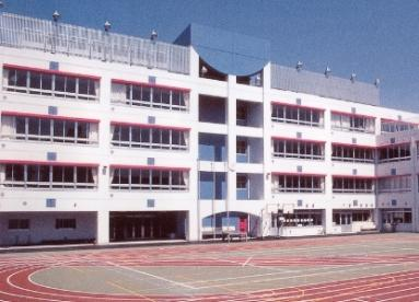押上小学校の画像1