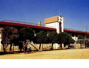 東光学園の画像1