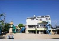 東百舌鳥幼稚園の画像1