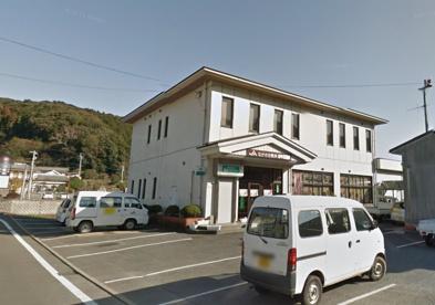 JA長崎県央諫早北支店の画像1