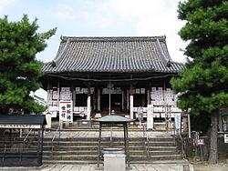家原寺の画像1