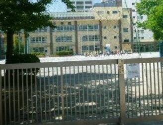 東川小学校の画像1