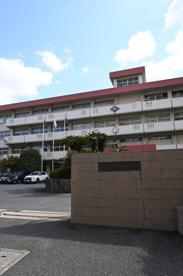 福岡県立小倉西高校の画像1