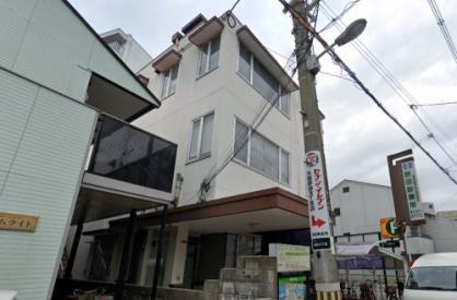 野田診療所の画像1