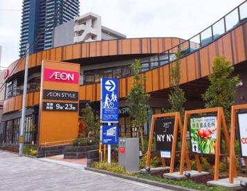 イオンスタイル海老江店の画像1