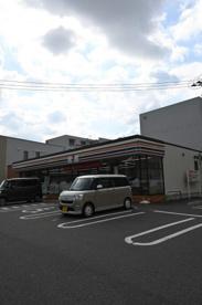セブンイレブン 小倉真鶴2丁目店の画像1
