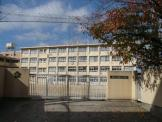 堺市立 錦小学校