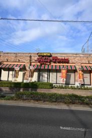 ジョリーパスタ 白萩店の画像1