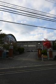 福岡県立小倉工業高校の画像1